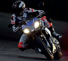 Image de Gamme Roadster Sportif