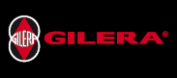 Logo de la marque PIAGGIO